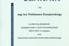 Dyplom_WD
