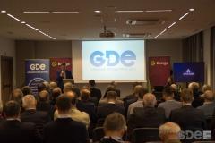 GDE2017-52