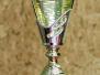 Turniej o Puchar Prezesa SEP Oddział Gdańsk