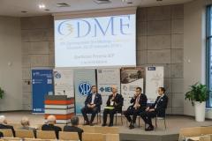Konferencja ODME
